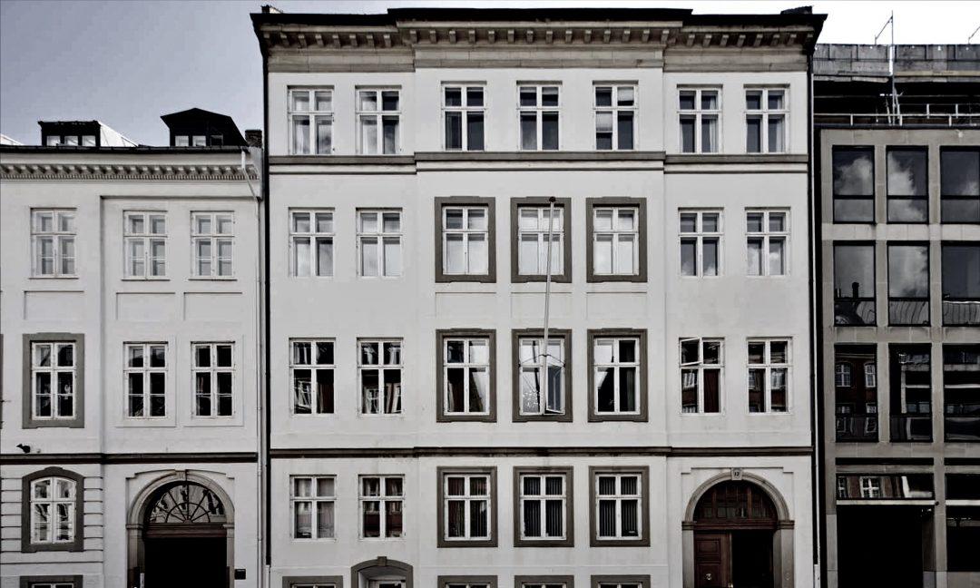 Amaliegade 12