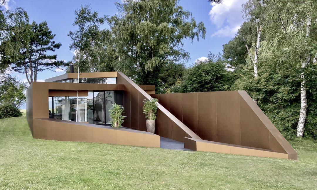 Villa Gitz